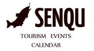 Events taking place in the Senqu area